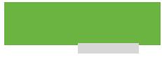 Naturgärten Logo